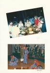 Egypte juni 1988 - pagina 72.jpg