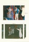 Egypte juni 1988 - pagina 73.jpg
