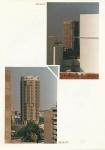 Egypte juni 1988 - pagina 76.jpg