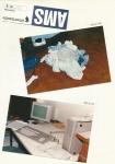 Egypte juni 1988 - pagina 78.jpg