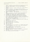 Egypte juni 1988 - pagina 82.jpg