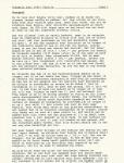 Turkije juni 1989 - pagina 01.jpg