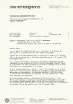 Turkije juni 1989 - pagina 11.jpg
