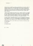 Turkije juni 1989 - pagina 12.jpg