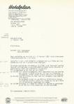 Turkije juni 1989 - pagina 13.jpg