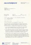 Turkije juni 1989 - pagina 15.jpg