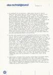 Turkije juni 1989 - pagina 16.jpg