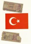 Turkije juni 1989 - pagina 21.jpg