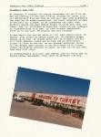 Turkije juni 1989 - pagina 23.jpg