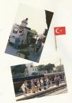 Turkije juni 1989 - pagina 24.jpg
