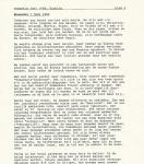 Turkije juni 1989 - pagina 25.jpg