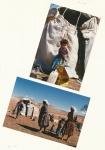 Turkije juni 1989 - pagina 26.jpg