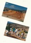 Turkije juni 1989 - pagina 27.jpg