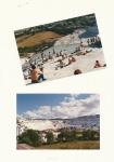 Turkije juni 1989 - pagina 28.jpg