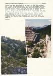 Turkije juni 1989 - pagina 31.jpg
