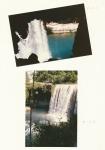 Turkije juni 1989 - pagina 32.jpg