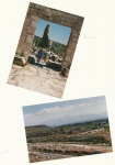 Turkije juni 1989 - pagina 33.jpg