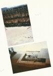 Turkije juni 1989 - pagina 34.jpg