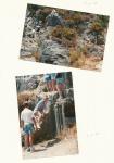 Turkije juni 1989 - pagina 37.jpg