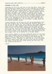 Turkije juni 1989 - pagina 39.jpg