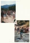 Turkije juni 1989 - pagina 40.jpg
