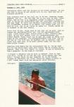 Turkije juni 1989 - pagina 41.jpg