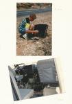 Turkije juni 1989 - pagina 42.jpg