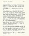 Turkije juni 1989 - pagina 43.jpg
