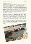 Turkije juni 1989 - pagina 45.jpg