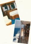 Turkije juni 1989 - pagina 46.jpg