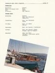 Turkije juni 1989 - pagina 47.jpg