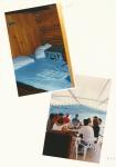 Turkije juni 1989 - pagina 48.jpg