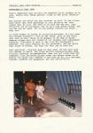 Turkije juni 1989 - pagina 53.jpg