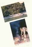 Turkije juni 1989 - pagina 56.jpg