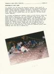 Turkije juni 1989 - pagina 57.jpg
