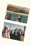 Turkije juni 1989 - pagina 58.jpg