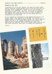 Turkije juni 1989 - pagina 59.jpg