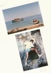 Turkije juni 1989 - pagina 60.jpg