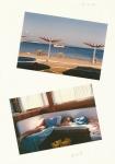 Turkije juni 1989 - pagina 62.jpg