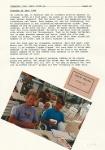 Turkije juni 1989 - pagina 63.jpg