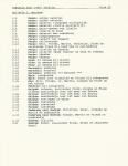 Turkije juni 1989 - pagina 66.jpg