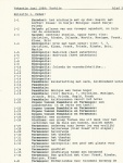 Turkije juni 1989 - pagina 68.jpg