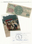 Mexico oktober 1990 - pagina 05.jpg