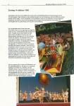 Mexico oktober 1990 - pagina 06.jpg