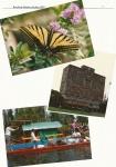 Mexico oktober 1990 - pagina 07.jpg