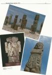 Mexico oktober 1990 - pagina 11.jpg
