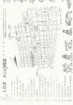 Mexico oktober 1990 - pagina 13.jpg