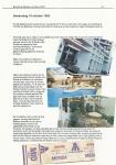 Mexico oktober 1990 - pagina 15.jpg