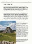 Mexico oktober 1990 - pagina 17.jpg