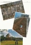 Mexico oktober 1990 - pagina 19.jpg